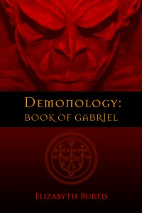demonology_cover