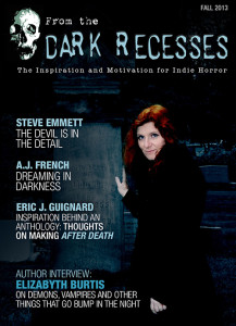 darkrecesses_cover_oct2013_fin